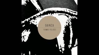 Gainza - Soy Todo Lo Que Recuerdo (Gabo Ferro)