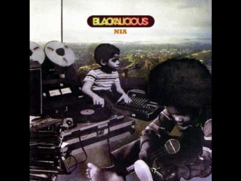 blackalicious-you-didnt-know-that-though-czeslawballs