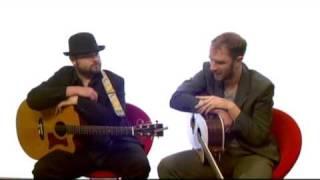 Tarantella Fall on their playlist for Two Tube