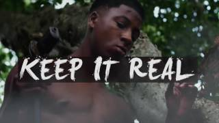 *SOLD* NBA Youngboy Type Beat - Keep It Real (Prod. By Wild Yella)