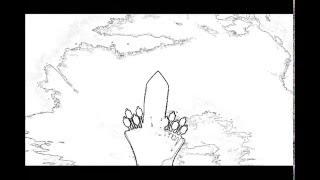 M-PeX - CD «PHADO» (remasterizado|remastered)  [Album  Trailer]