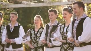 Gabi Pirnau & Danut Mersan -  Hei viata,viata [oficial video] 2017