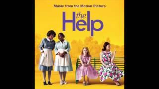 The Help OST - 12. Don't Knock - Mavis Staples
