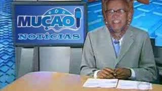 Mucao.com.br - Mução Notícias