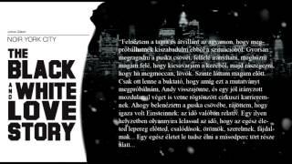 Noir York City - Love Story részlet #6 (László Zsolt felolvasásában)