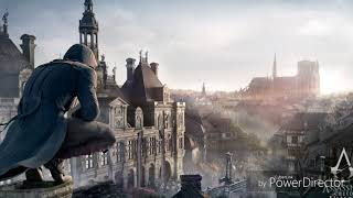 Assassin's Creed Unity | Official Sound Track | Fall Out Boy