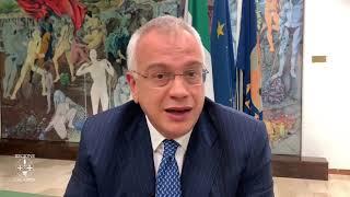 REGIONE: TALARICO SU PRECARI