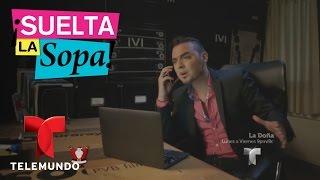 Suelta La Sopa | Banda El Recodo estrenó su nuevo video musical Vale la pena | Entretenimiento
