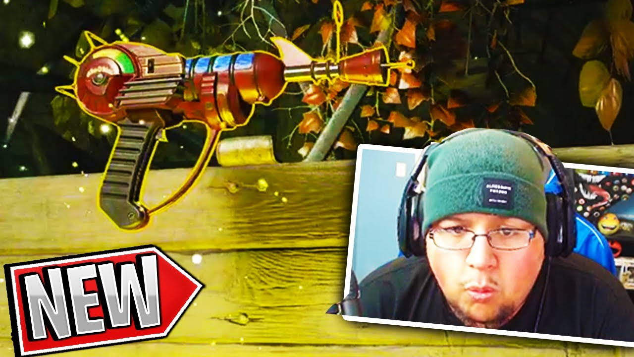 """OGXRAYZ - NEW """"FIRE Z"""" ZOMBIES MAP RELEASE DATE + CRANKED ZOMBIES IS INSANE! - Black Ops Cold War"""