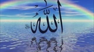 Pirim Abdulkadir-i Geylani -