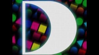 Reboot - Enjoy Music (Riva Starr Remix)