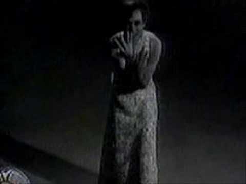 rita-pavone-cuore-memory1925