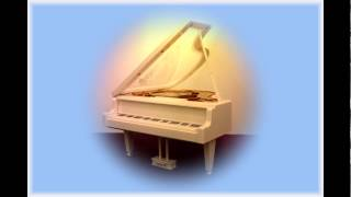 Piano solo - ask the sky without words in b minor - sad piano music - instrumental piano