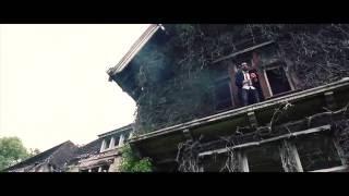 LOVNI - Magnitude 5  (Video)