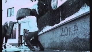 Twins - Lazes me - Official Version HD