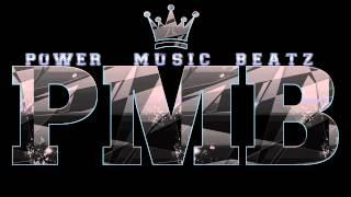 Eu Também nao sei - (Prod by Power Music Beatz)