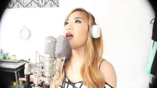 See You Again - Wiz Khalifa ft. Charlie Puth (Cover by Chantel Ikehara)