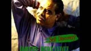 Johnny  Hernandez   -  Piedra  Preciosa.