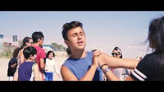 L'ESTATE ADDOSSO - Videoclip Colonie Ragazzi e Cinema 2017