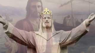 Piosenka religijna - Tylko Ty Jeden wiesz