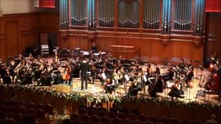 National Anthem of Russia/Soviet Union (USSR) Orchestra (Instrumental) Гимн России/СССР