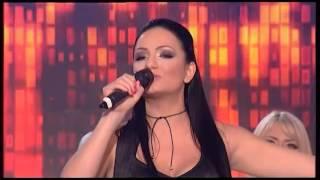Natasa Stajic - Jadna ti je moja moc (LIVE) - HH - (TV Grand 24.11.2016.)