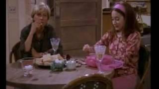 Sitcom Ellen - Blooper Reels Season 5