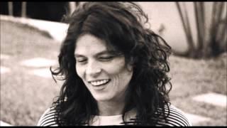 Cássia Eller - Ausência (cover da canção de Ednardo)