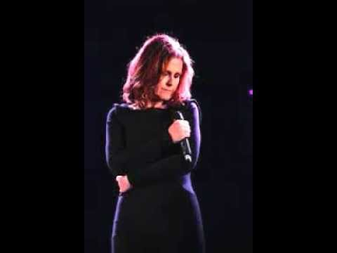 alison-moyet-what-are-you-doing-the-rest-of-your-life-backtosquareone1