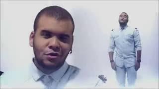 Votem Duc para melhor Cantor R&B Para o Angola HipHopAwards