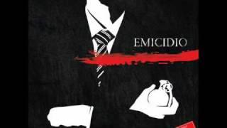 Emicida - Cê Lá Faz Idéia [Prod. Laudz]