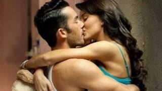 Aaron Diaz - Teresa (Cancion Completa)