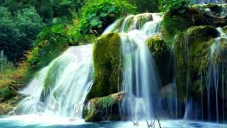 Running Water Sound Effect