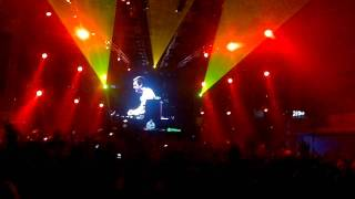 Temple One - Love the fear @ Trance Xplosion 2012 (Andy Moor).mp4