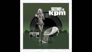 Skeewiff & Keith Mansfield - Effortless Elegance