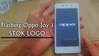 Search Oppo Joy3 Bootloop Iceyoutube Com
