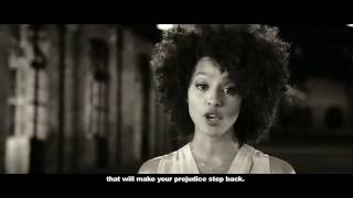 Sheron Menezzes - HeForShe Brazil (English Subtitles)