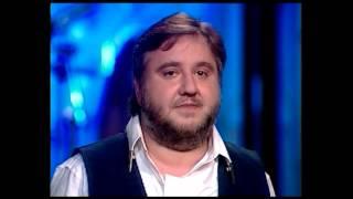 Michal Tučný - Chtěl bych být medvídkem [video]