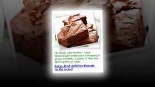 Sugar Free Dessert Recipes|Mind-Blowing Sugar Free Desserts