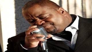 "Wipe The Needle Feat Kenny Bobien  - ""Where I Live""  (Main Mix)"