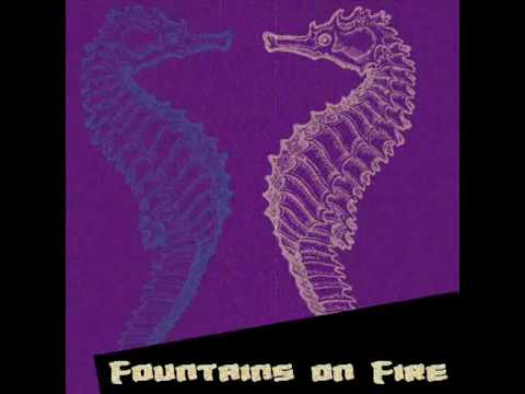 elysian-fields-fountains-on-fire-fevershem