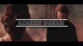 Anakin's Dream