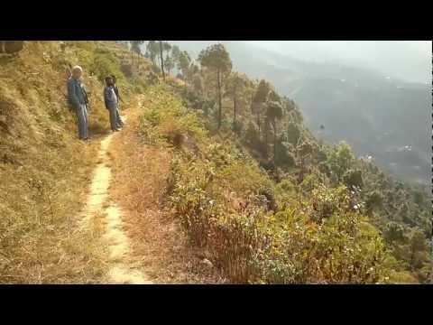 A Real Taste of Nepal