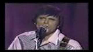 Del Shannon Sea Of Love (Live January 1982)
