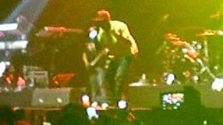 N*E*R*D - Provider (Live @ HMH Amsterdam '08)