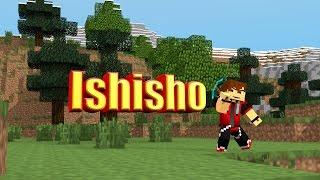 【気まぐれ投稿】Minecraft's animation (short)