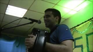 Ricardo Laginha - Pimba Pimba