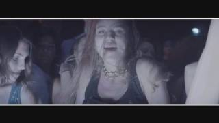 Gromee feat Ali Tennant -  Live for The Lights (De-Liver Remix Video Edit)