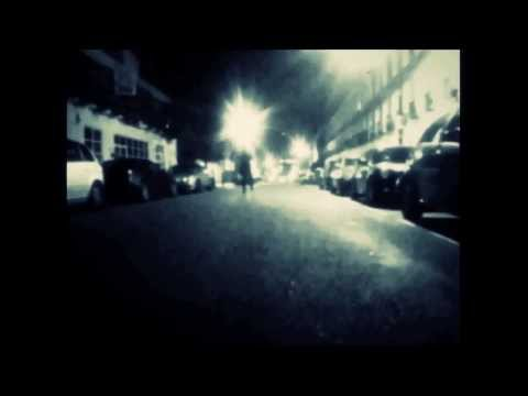 la-salami-eaten-melon-moon-camouflage-recordings