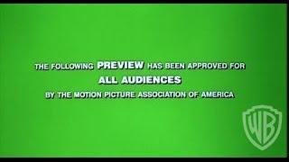 Eraser - Original Theatrical Trailer